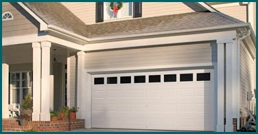 Central Garage Doors, Mountain View, CA 650-518-7054